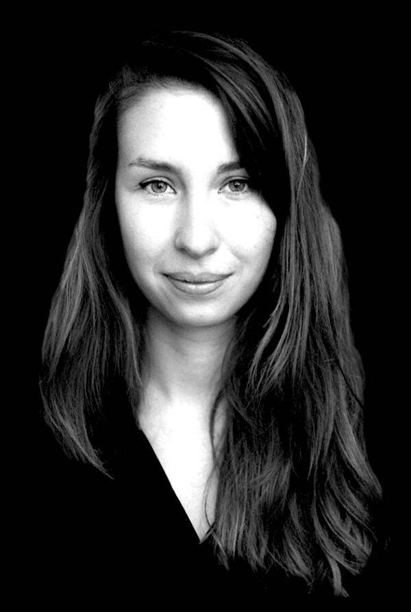 Laura ZENZIPER